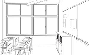 ClassroomA3_021