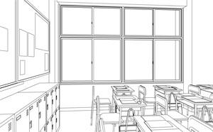 ClassroomA3_024