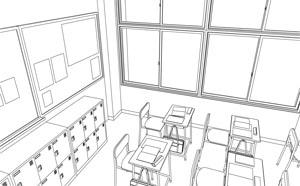 ClassroomA3_025