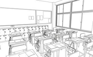 ClassroomA3_027