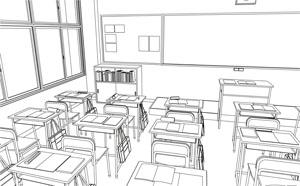 ClassroomA3_030