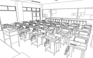 ClassroomA3_032