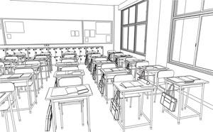 ClassroomA3_033
