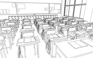 ClassroomA3_039