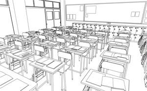 ClassroomA3_040