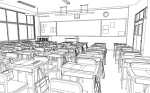 ClassroomA3_042
