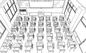 ClassroomA3_044
