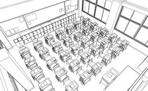 ClassroomA3_046