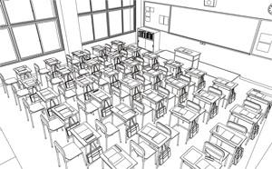 ClassroomA3_050