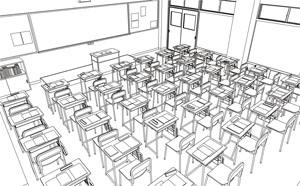 ClassroomA3_051