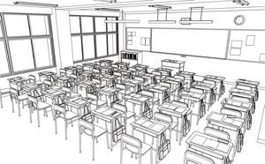 ClassroomA3_052