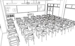 ClassroomA3_053