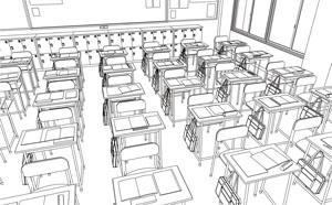 ClassroomA3_056