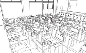 ClassroomA3_059
