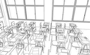 ClassroomA3_062