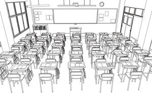 ClassroomA3_063
