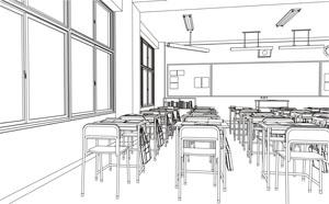 ClassroomA3_067