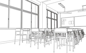 ClassroomA3_068