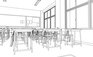 ClassroomA3_069