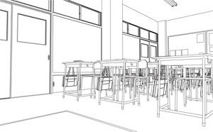 ClassroomA3_070