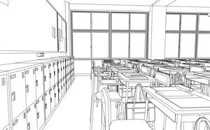 ClassroomA3_072