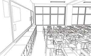 ClassroomA3_073