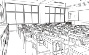 ClassroomA3_074