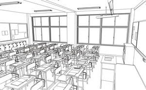 ClassroomA3_076