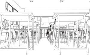 ClassroomA3_079
