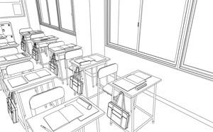 ClassroomA3_084