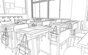 ClassroomA3_087
