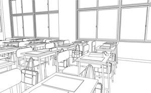 ClassroomA3_088