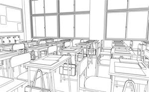 ClassroomA3_089