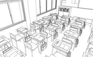 ClassroomA3_092