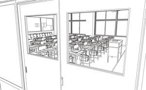 ClassroomA3_099