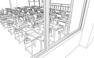 ClassroomA3_102