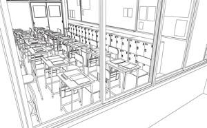 ClassroomA3_104