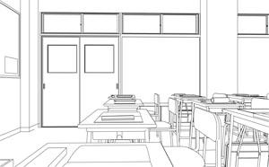 ClassroomA3_108