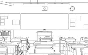 ClassroomA3_111