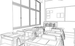 ClassroomA3_112