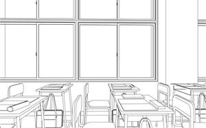 ClassroomA3_116