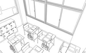 ClassroomA3_119