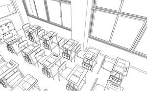 ClassroomA3_120