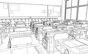 ClassroomA3_126