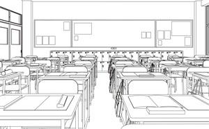 ClassroomA3_127