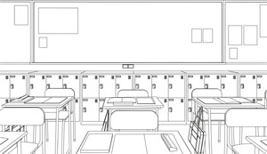 ClassroomA3_128