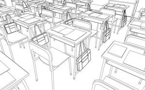 ClassroomA3_129