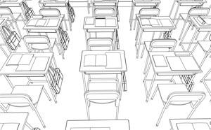 ClassroomA3_130