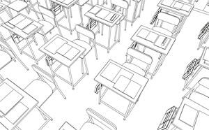 ClassroomA3_132
