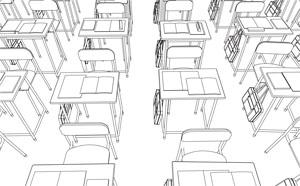 ClassroomA3_133
